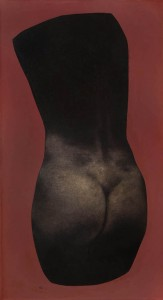http://www.oliviercharpentier.com/files/gimgs/th-8_BDEF-14-Grandes fesses noires.jpg