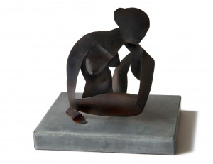 http://www.oliviercharpentier.com/files/gimgs/th-8_SCULPT - Assise noire.jpg