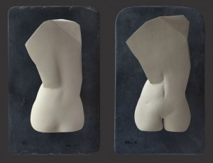 http://www.oliviercharpentier.com/files/gimgs/th-8_SCULPT - Deux dos blanc_v2.jpg